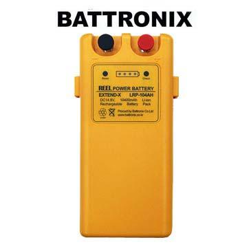 배트로닉스 전동릴배터리(3가지모델)-완전최저가